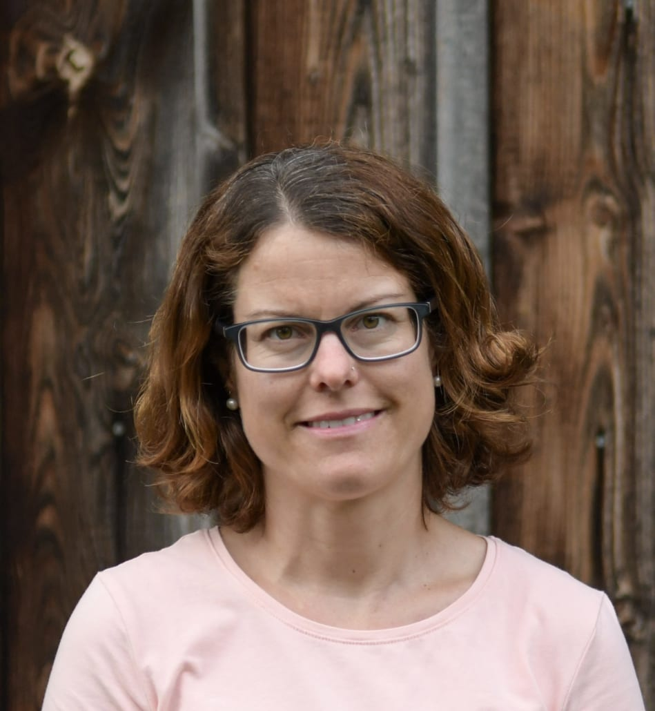 Claudia Züst